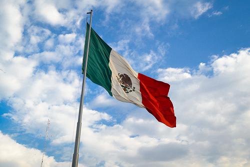 México: El país con más vegetarianos de Latinoamérica