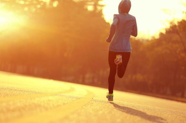 8 Consejos para hacer ejercicio cuando viaja