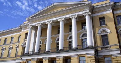 La universidad más antigua y grande de Finlandia abandonará la carne