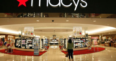 EE.UU.: La compañia Macy's se compromete a dejar de vender pieles para finales de 2020