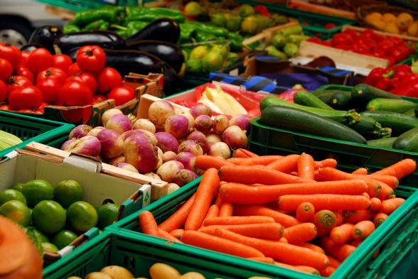 Al menos 14 alcaldes se comprometen a reducir el consumo de carne en las principales ciudades del mundo