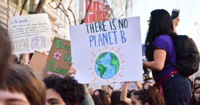 11,000 científicos declaran emergencia climática y piden al público reducir el consumo de carne