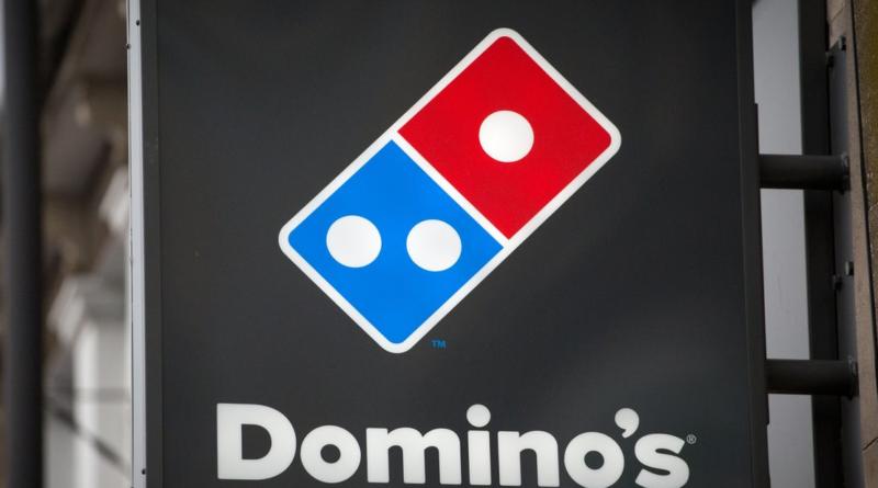Reino Unido: Domino's lanzará queso vegano para 2020