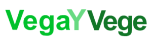 vegayvege logo