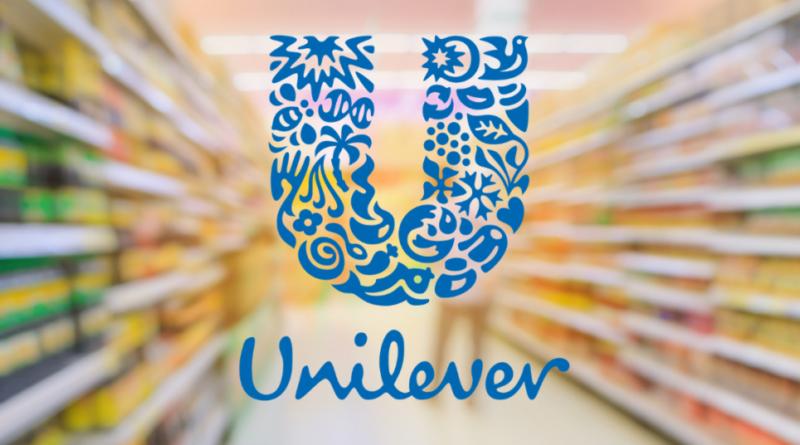 Unilever abre su nuevo centro de investigación de alimentos veganos en Europa