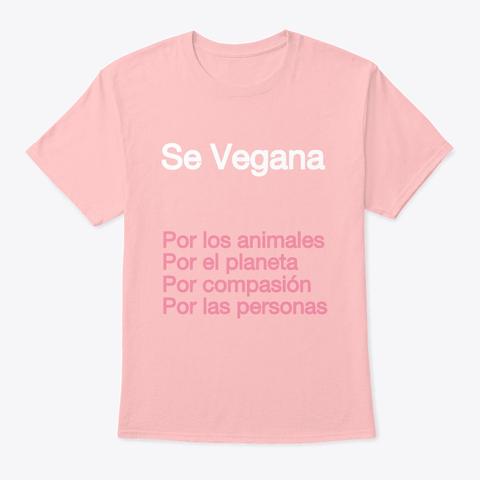 se vegana polo vegayvege