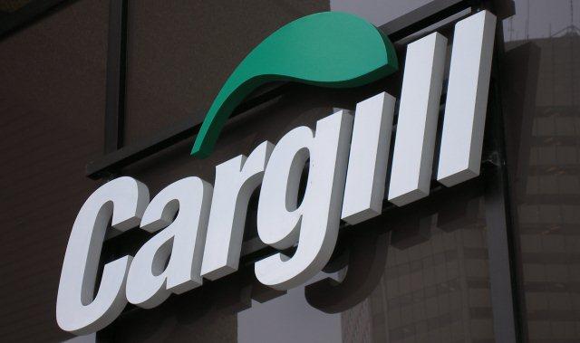 Cargill asegura que competirá con Beyond Meat y Impossible Foods por las mejores carnes veganas