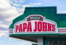 ¡Lo último!: Papa John's lanza pizzas veganas en varios locales en Chile