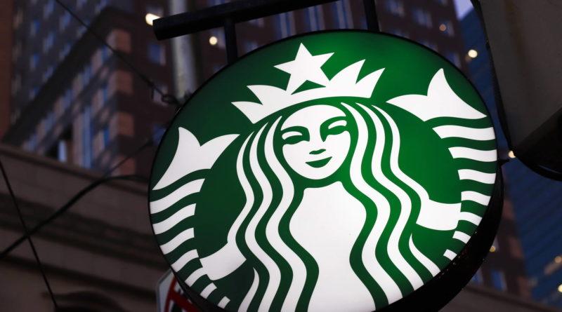 """Starbucks lanza la """"beyond sandwich"""" en todos sus restaurantes en Canadá"""