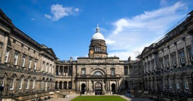 Una universidad del Reino Unido vota para prohibir la carne de res en sus comedores