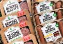 ¡Lo último!: El coronavirus provoca un incremento del 280% en las ventas de carne vegana en EE.UU.