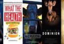 Los 5 mejores documentales veganos para ver hoy mismo