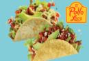 La cadena de comida rápida «El Pollo Loco» agrega 2 opciones vegetarianas en todo EE.UU.