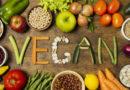 Informe: Los pedidos de comida vegana en Hong Kong aumentan en más de 100%