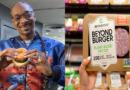 Snoop Dogg se asocia con Beyond Meat para donar 1 millón de hamburguesas veganas a hospitales en medio del COVID-19