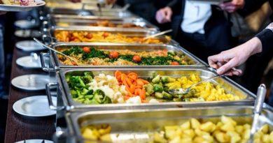 escuelas en reino unido compremeten a reducir carne
