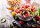 El 70% de las personas que abandonan la carne lo hacen por su salud, según nuevo estudio