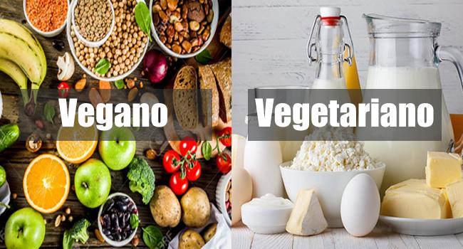vegetarianismo archivos | VEGAYVEGE