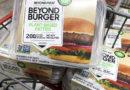 Beyond Meat lanzará precios más cómodos en medio de la pandemia del coronavirus