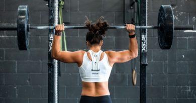 La resistencia atlética «podría ser mejor en veganos que en omnívoros», dice estudio