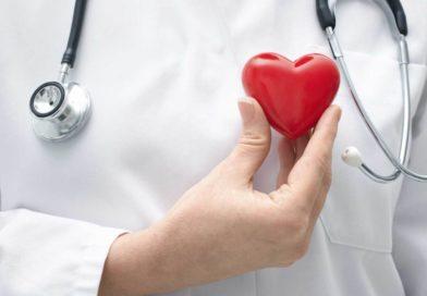 reino unido medicos go vegan