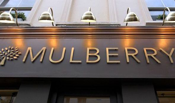 mulberry go vegan