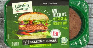 incredibleburger nestle