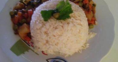 Receta veg: Picante de carne de soya y champiñones