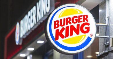 burger king vegano alemania