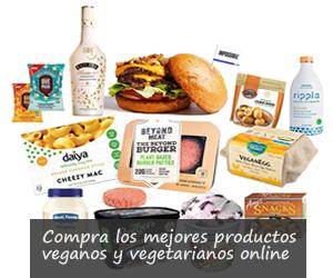 banner tienda onlie go veg