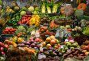 El público debe cambiar a una «alimentación vegetariana» para salvar el planeta, según informe