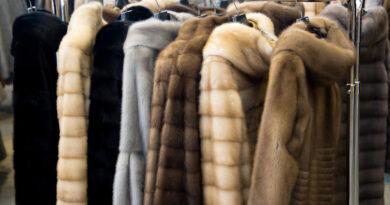 La casa de subastas de pieles más grande del mundo anuncia su pronto cierre