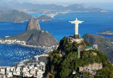 Un informe indica que los brasileños estan consumiendo menos carne durante el COVID-19