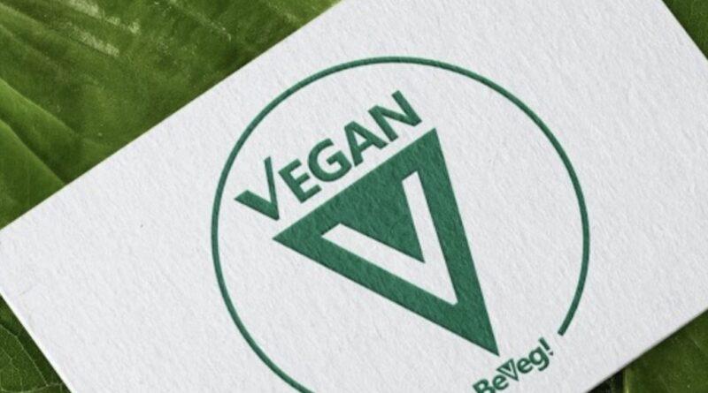 Corea del Sur etiquetará todos sus productos veganos