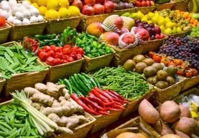 Una alimentación vegetariana reduce el riesgo de accidente cerebrovascular, enfermedad cardíaca y diabetes, según informe
