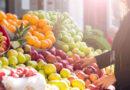 Cómo salvar el sistema alimentario global comiendo productos a base de plantas