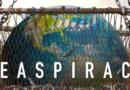 «Seaspiracy»: El nuevo documental de Netflix expone el impacto ambiental de la industria pesquera