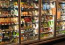 El mercado vegano europeo creció un 49% en 2 años, según nuevo informe
